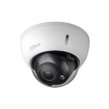 Dahua HAC-HDBW1400R-Z telecamera antivandalica dome hdcvi ibrida 4in1 hd+ 2K 4Mpx motozoom 2,7~12mm osd ip67 IK10
