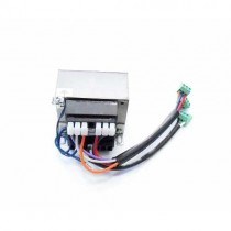 CAME 119RIR259 transformer for ZL180 control panel