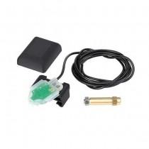 SAFECODER Encodeur magnétique absolu. pour Opérateur 412 FAAC 404 041