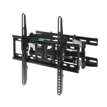 """Support du moniteur LCD ou plasma 23 / 56"""" 90NS-118"""