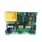 Scheda elettronica NICE ROA37 ricambio centrale ROBO500 - THOR1500