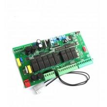 CAME 3199ZC3 - Carte électronique - logique de commande ZC3
