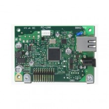 Bentel ABS-IP Carte de communication IP supplémentaire pour la série Absoluta