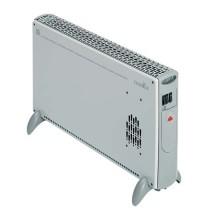 Termoventilatore / termoconvettore stufa elettrica portatile Vortice CALDORE R - sku 70211