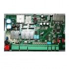 Board CAME ZL92 3199ZL92
