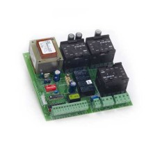844T Electronic Control Board - housing required FAAC 790862