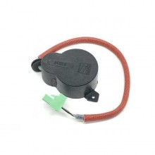 CAME 88001-0121 optical reader assembly for spare BX engines