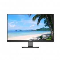 "Dahua LM22-F211 LED Monitor LCD 21.5"" Full HD 1080p HDMI / VGA AUDIO Blade series"