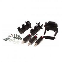 Ricambio Gruppo Micro-Switch serie ATI CAME 88001-0151 - Ex 119RID202