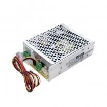 Bentel BAW50T12 Alimentation 13,8V 3,6A compatible avec les unités Absoluta et Kyo