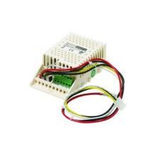 Bentel BAQ15T12 Schaltnetzteil 13,8V 1,5A kompatibel mit Absoluta Plus und Kyo Unit