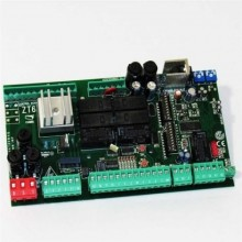 CAME 399ZT6 spare part ZT6 electronic card