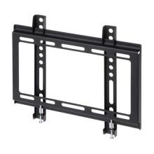 """Supporto a parete per monitor LCD o TV 23/42"""" - 90KL22-22F"""