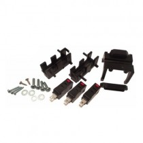 Remplacement Groupe de micro-switch puor série ATI CAME 88001-0151 - Ex 119RID202
