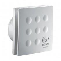 "Ventilateur de salle de bain axial Vortice Punto Four MFO 100/4"" - sku 11145"