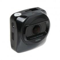 Caméra DVR de voiture XB-NAVIIGPS Full HD 1080p avec GPS intégré, 32 GB de mémoire externe