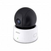Dahua IPC-A22-IMOU Network PTZ Dome IP-Cam WiFi ranger 2Mpx HD 1080p 2.8mm audio slot SD p2p
