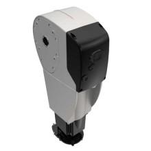 C-BXT CAME Motore Trifase per portone scorrevole e sezionale fino a 11 mt CBXT 230-400 V AC