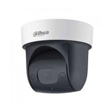 Dahua SD29204T-GN camera dome IP ultrarapide ptz 4X 2.7-11mm interieur IP55 osd poe ivs audio