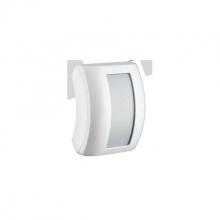 Elkron IRT500 - Indoor Passiv-Infrarot-Detektor mit Vorhangeffekt