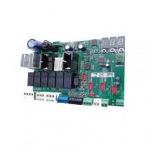 CAME 3199ZL65 24v electronic board - original spare part ZL65
