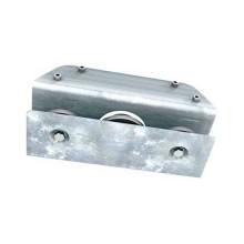 Came 801XC-0120 Vorrichtung für Kettenantrieb für die Automatisierung für Schiebetore BKV