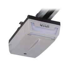 Opérateur électromécanique 24V D600 pour porte sectionnelle FAAC 110600