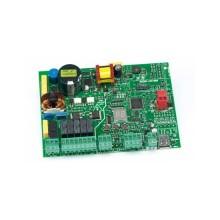 Scheda elettronica automazione 230V E045 per attuatori FAAC