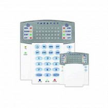 Keypad with 32 zone LED indicators Paradox K32 - PXMXM5L