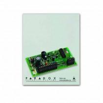 Module de contrôle d'accès pour un joueur Paradox ACM12 - PXDAC12