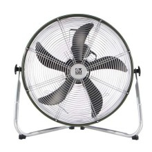 """Ventilateur de sol Vortice NORDIK STORM 50/20"""" - sku 60601"""