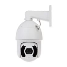 Dahua SD6CE245XA-HNR Speed dome kamera IP PTZ WizSense 45x Auto-tracking 3.95-177.7mm 2Mpx full hd h.265+ PoE+ slot sd starlight alarm IVS SMD IP67 IK10