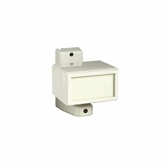 Détecteur de micro-ondes antimasquage 30m MW21PD