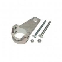CAME 119RIA044 - Braccio di trasmissione FROG automazione - ricambio originale