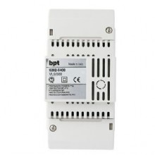 VLS / 300 relay unit remote actuator BPT