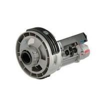 Motore reversibile per serranda H4 forza sollevamento 180kg Came