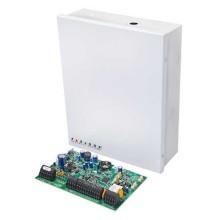 Centrale a microprocessore EVOHD 8 ZONE exp fino a 192 (cablate/wireless) PARADOX PXD92HD