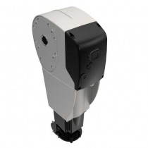 C-BXE CAME motor for sliding and sectional door up to 11 m CBXE with 230V encoder