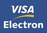 Metodi di pagamento Visa Electron
